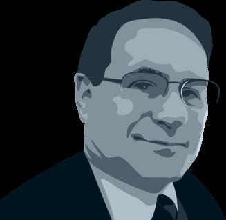 Klaus Drosch