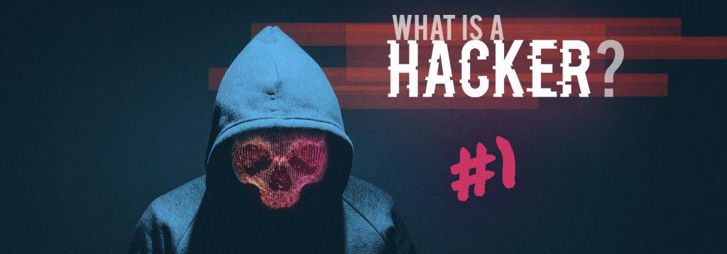 How to protect yourself from hacker part 1