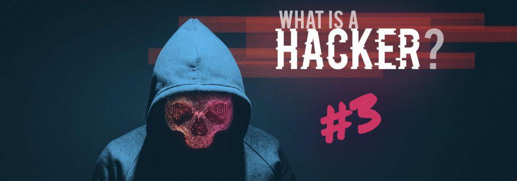 How to protect yourself from hacker part 3
